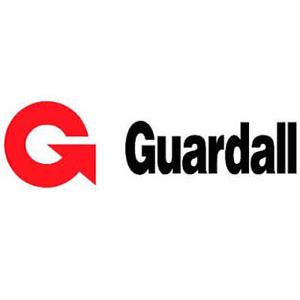 Guardall_logo